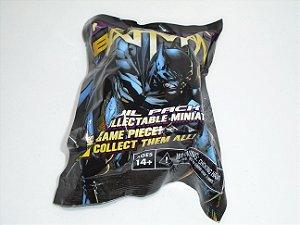 Heroclix Dc Batman Foil Pack