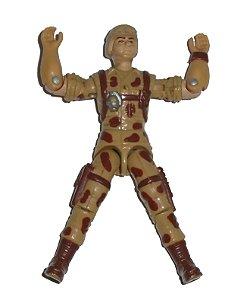 Hasbro 1993 Comandos em Ação G.i.Joe Duke (V4) Gijoe Loose