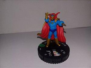 Heroclix Dr. Stark #022