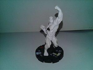 Heroclix Ace #016