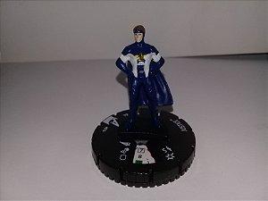 Heroclix Justice #014