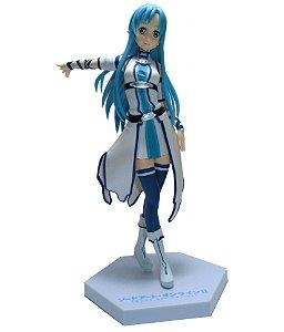 Sega Sword Art Online SAO 2 Asuna Undine Vers. Loose