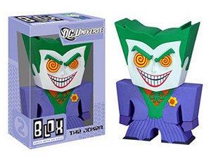 Funko DC Universe Blox The Joker (Coringa)