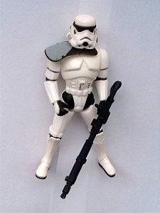 Kenner 1997 Star Wars Stormtrooper Vintage Loose