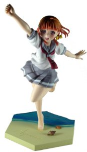 Sega SPM Love Live Sunshine Chika Takami Loose