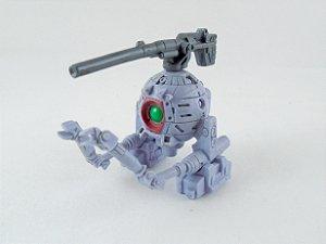 Bandai Gashapon Gundam S.O.G Series RB-79 Ball