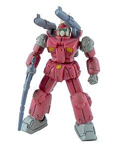 Bandai Gundam Gashapon S.O.G RX-77-2 Gun Cannon