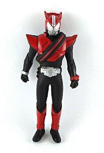 Bandai Kamen Rider Drive 1 Hero Series Loose