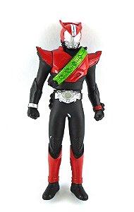 Bandai Kamen Rider Drive 2 Hero Series Loose
