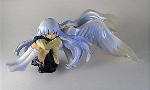Furyu Angel Beats Kanade Tachibana Wing Vers. Loose