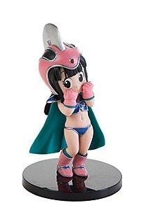 Banpresto Dragon Ball Collection Vol. 3 Chichi