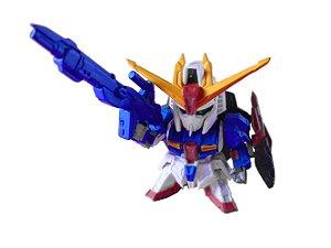 Bandai-Gashapon SD Fw-Sd Gundam Neo #02 Z Gundam (Zeta Gundam)
