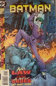 Batman #563 Importado