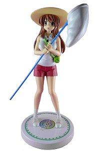 Sega PM Figure Suzumiya Haruhi no Yuutsu Asahina Mikuru Endless Eigth Loose