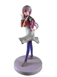 Sega EX Figure Hayate no Gotoku! Katsura Hinagiku Loose