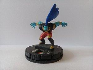 Heroclix Omac #025