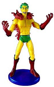 MatteL DC Universe Classics Creeper (Rastejante) Wave 16 Loose