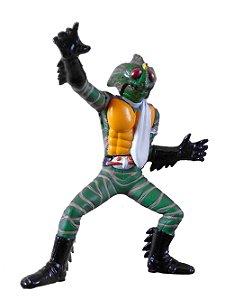 Bandai Kamen Rider Amazon Gashapon