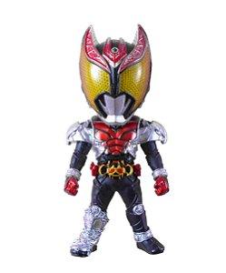 Banpresto Kamen Rider Kiva WCF Vol.2 Loose
