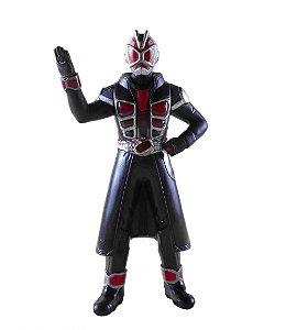 McDonald´s 2013 Kamen Rider Wizard Flame Style