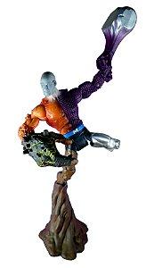 Mattel DC Universe Classics Metamorpho (Metamorfo) Loose
