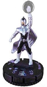 Heroclix Doctor Ligth (Doutor Luz) #003a