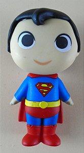 Funko 2016 DC Superman (Super-Homem) Loose