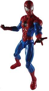 Hasbro 2012  Spider-Man (Homem-aranha) Loose