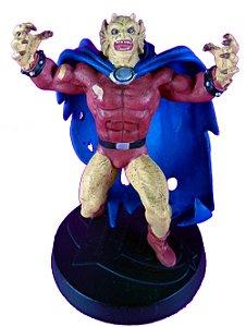 DC Super Hero Chess Figure Collection #10 Etrigan The Demon Loose