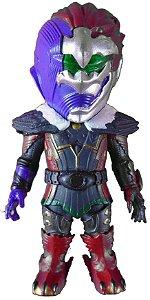Banpresto WCF Kamen Rider 000 Ankh