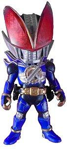 Banpresto WCF Kamen Rider Den-Oh Strike Form