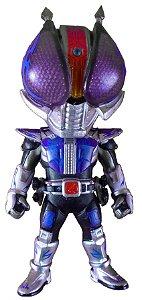 Banpresto WCF Kamen Rider  Nega Den-Oh