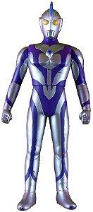 Bandai 2002 Ultraman Cosmos Space Corona Mode 15,5 Cm