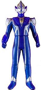 Bandai 2006 Ultraman Mebius Hikari 10,5 Cm