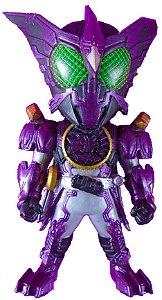 Banpresto WCF Kamen Rider 000 PuToTyra