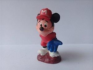 Applause Disney Mickey Beisebol