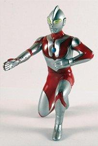 McDonald´s Figure Ultraman Hayata