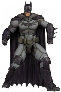 DC Collectibles Batman Arkham Origins Series 1