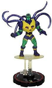 Heroclix Brainiac 13 #119