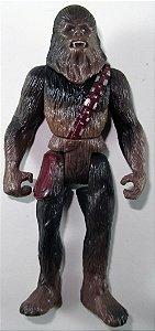 Star Wars Chewbacca Figure KO