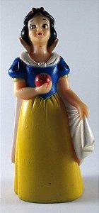 Disney Branca de Neve e os Sete Anões Polivinil