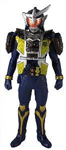 Bandai Kamen Rider Gaim Figure