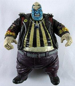 McFarlane Toys 1997 Spaw Clown Violator (Violador) Loose