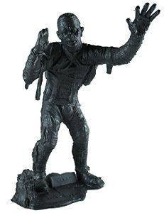 Marx Toys Monstros da Universal Mummy (Múmia) Figure