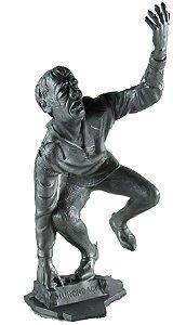 Marx Toys Monstros da Universal Hunchback (Corcunda) Figure