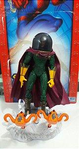 Marvel Legends Mysterio (Spider Man Classics) - Loose