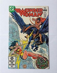 Wonder Woman #299 Importada
