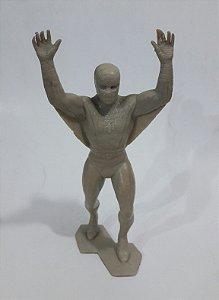 Homem-Aranha - Original Atma