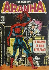 Homem-Aranha #59 - Ed. Abril