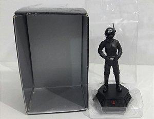 Imperial Gunner Xadrez Planeta DeAgostini